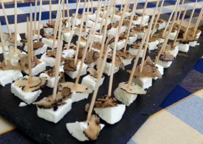 degustazione-cibo-tartufo