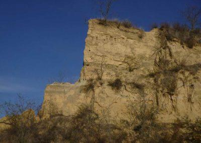 rocche-terra