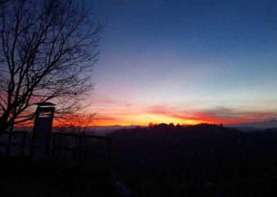 roero-alba