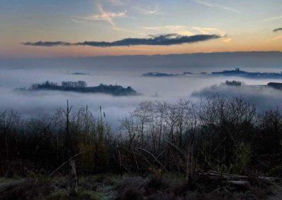 roero-nebbia